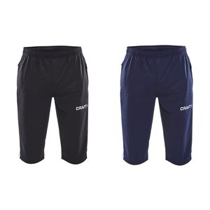Craft Progress - Herren 3/4 Pants Trainingshose