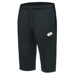 Lotto Delta - Herren Trainingshose Mid Pant