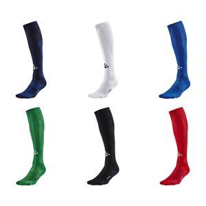 Craft Pro Control - Socken Stutzen
