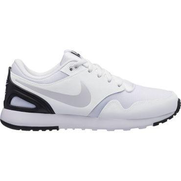 Nike Air Vibenna - Herren Freizeitschuhe Sneaker - 866069-101 weiß/schwarz