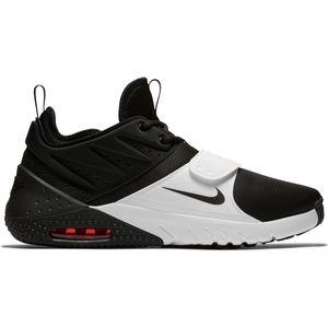Nike Air Max Trainer 1 - Herren Laufschuhe Running Schuhe - AO0835-002 schwarz/weiß
