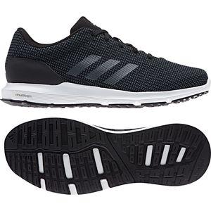 Nike Air Max Motion Low Damen Sneaker Freizeitschuhe 833662 201 altrosa
