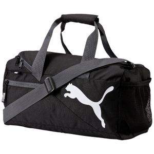 Puma Fundamentals Sports Bag XS - Sporttasche Trainingstasche - 073501-01 schwarz
