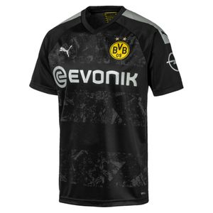 Nike Sport Shirt Sale T Damen CxedBo