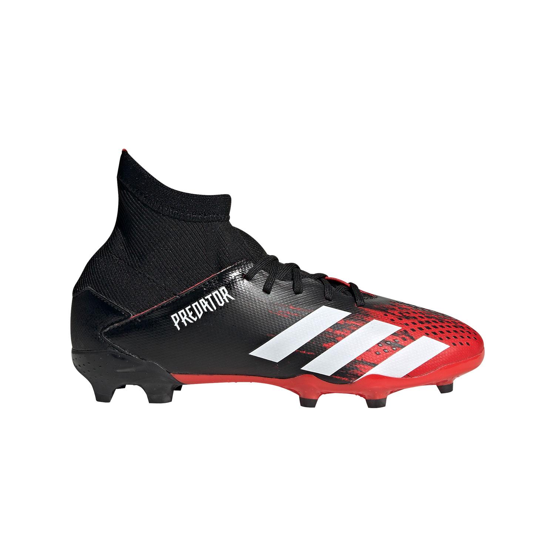 adidas Predator 20.3 FG Kinder Fußballschuhe Nockenschuhe