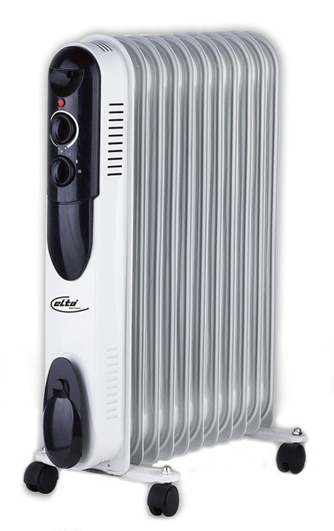 Elta Öl Radiator OR-1411