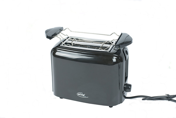 Elta Toaster Cool Touch