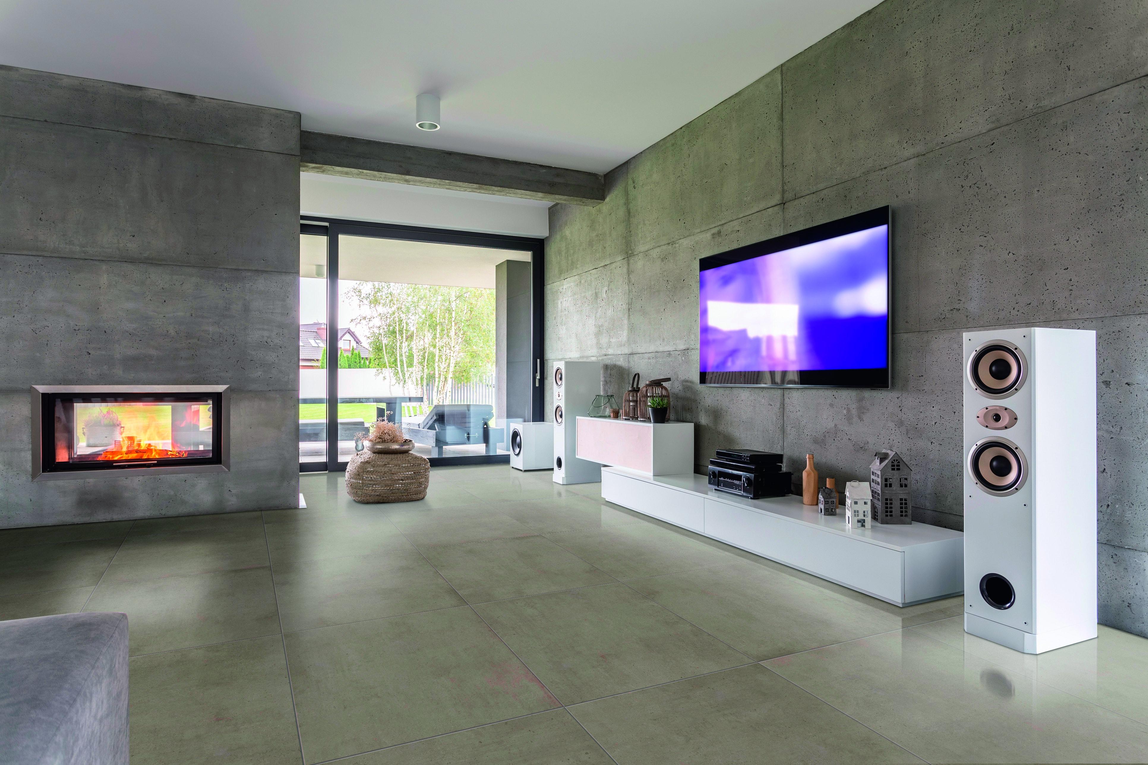 Livingstone Fliese ab 44,99 €/m²