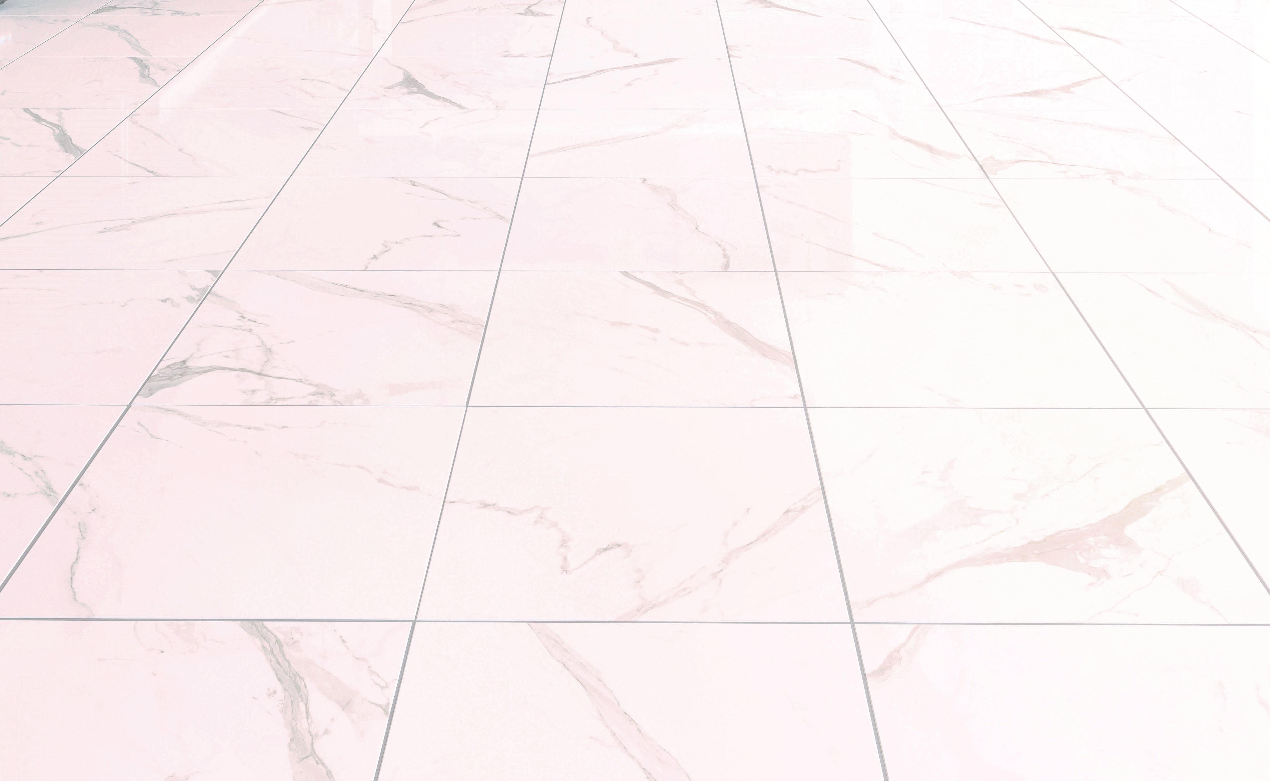 Marmi Statuario