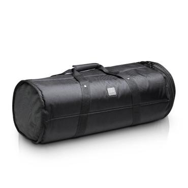 LD Systems MAUI 5 SAT BAG - Transporttasche für LD MAUI 5 Säulen