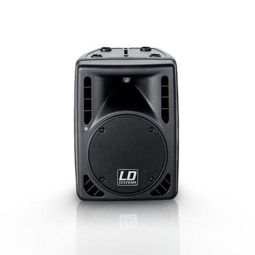 "LD Systems PRO Serie - 8"" PA Lautsprecher passiv"