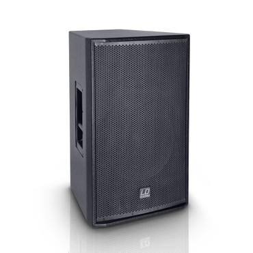 "LD Systems STINGER HP Serie - 15"" High Performance PA Lautsprecher passiv"