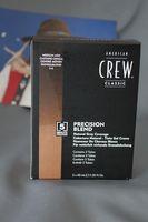 American Crew Precision Blend 3x40 ml