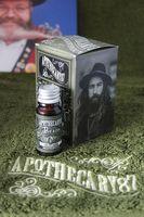 Apothecary87 Vanilla & Mango Beard Oil Bartöl 10 ml