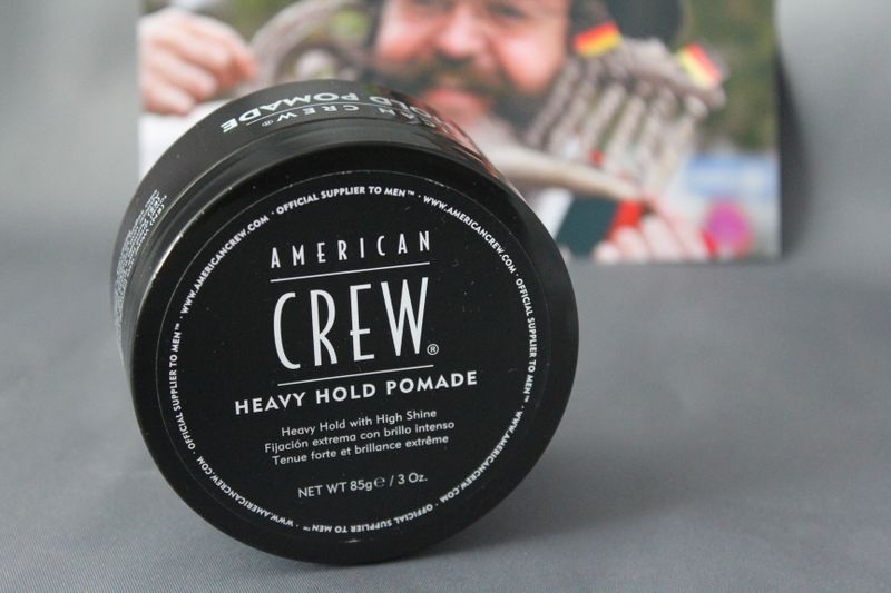 American-Crew-Heavy-Hold-Pomade-85-g-18-81-100g
