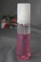 NEU Goldwell Dualsenses Color Brillanz Serum Spray 150 ml