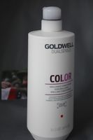 Goldwell Dualsenses Color Brillanz Conditioner 1000 ml
