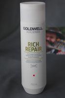NEU Goldwell Rich Repair Aufbau Shampoo 250 ml
