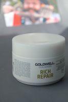 NEU Goldwell Rich Repair 60Sek Pflegekur 200 ml