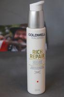 NEU Goldwell Rich Repair 6 Effekte Serum 100 ml