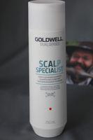 NEU Goldwell Scalp Specialist Tiefenreinigendes Shampoo 250 ml