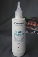 NEU Goldwell Scalp Specialist Sensitiv Beruhigungs-Lotion 150 ml