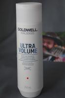 NEU Goldwell Dualsenses Ultra Volume Kräftigendes Shampoo 250 ml