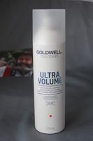 Goldwell Dualsenses Ultra Volume Kräftigendes Trockenshampoo 250 ml