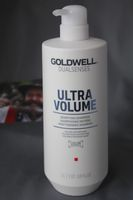 Goldwell Dualsenses Ultra Volume Kräftigendes Shampoo 1000 ml