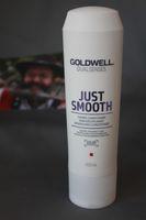 NEU Goldwell Dualsenses Just Smooth Bändigungs Conditioner 200 ml