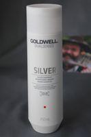 NEU Goldwell Dualsenses Silber Shampoo 250 ml