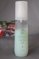 NEU Goldwell Dualsenses Curly Twist Feuchtigkeits Serum Spray 150 ml