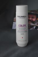 Goldwell Dualsenses Color Brillanz Shampoo 100 ml