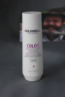 NEU Goldwell Dualsenses Color Brillanz Conditioner 50 ml
