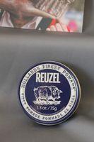 Reuzel Fiber Piglet 35 g