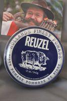 Reuzel Fiber Hog 340 g
