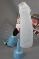 Goldwell Colorance Applikatorflasche für Tuben