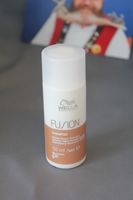 Wella Fusion Intense Repair Shampoo 50 ml