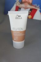 Wella Fusion Intense Repair Conditioner 30 ml