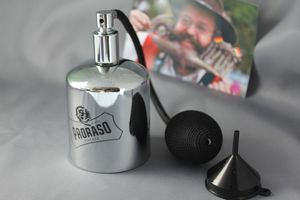 Proraso Spray Dispenser Eau de Cologne