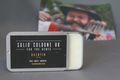 Solid Cologne UK Quentin 38 ml 001