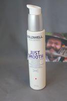 NEU Goldwell Dualsenses Just Smooth 6 Effekte Serum 100 ml