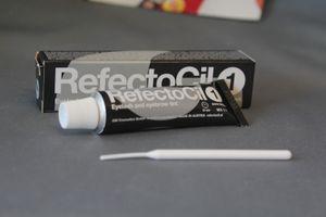 RefectoCil Augenbrauen- & Wimpernfarbe 15 ml