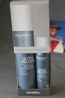 Goldwell StyleSign Top Whip 300 ml + 100 ml Ultra Volume Vorteilspack