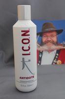 ICON Antioxidative Antidote Revitalisierende Creme 250 ml