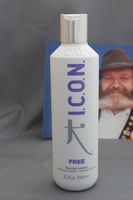 ICON Hydration Free Feuchtigkeitsspendender Conditioner 250 ml