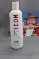 ICON Antioxidative Fully Shampoo 250 ml