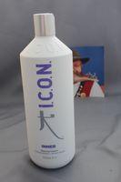ICON Mixology Inner Profi Feuchtigkeitsbehandlung 1000 ml