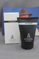 ICON Mr. A The Shave - The Cream Shaving Cream & Beard Wash 100 ml