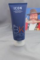 ICON BK Smooth D Frizz Balm 150 ml